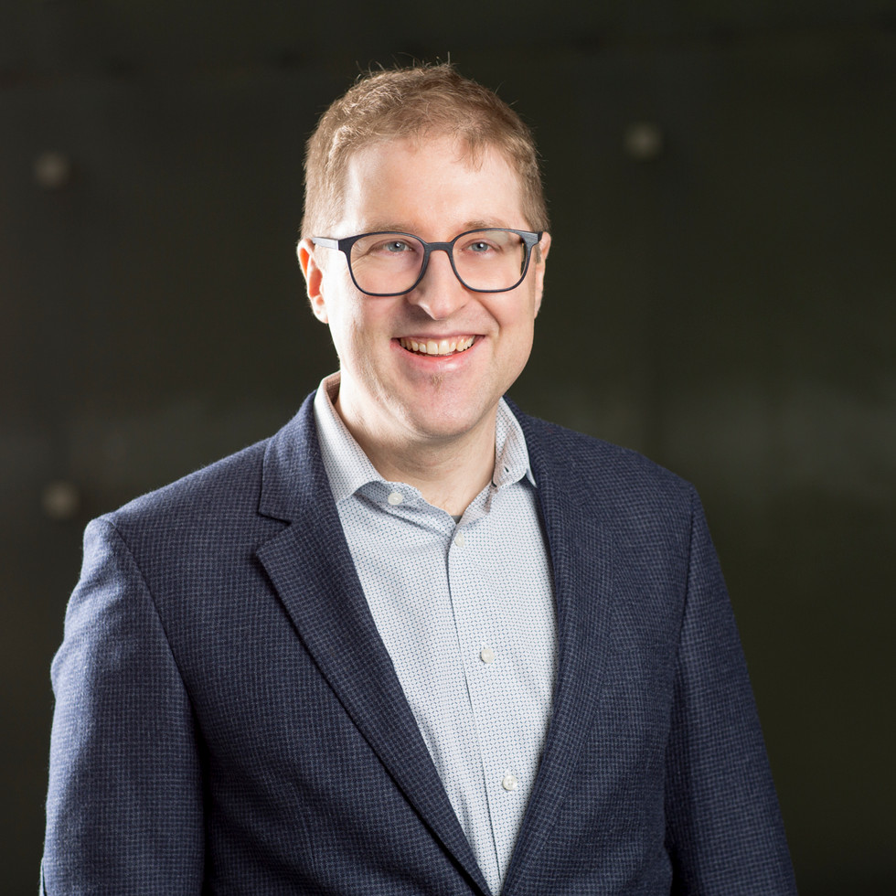 2019_Franz Schultermandl