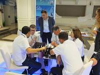 24. Ulusal Türk Ortopedi ve Travmatoloji Kongresi 2014.jpg