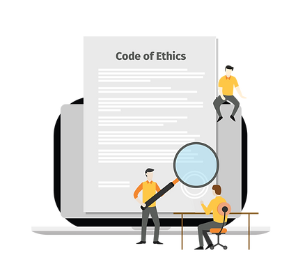 ethics-01.png