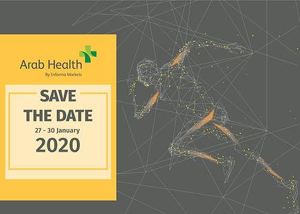 news_arab_health.jpg