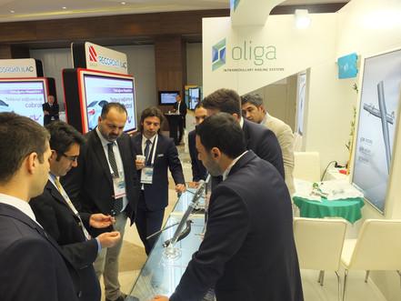 27. Ulusal Türk Ortopedi ve Travmatoloji Kongresi 2017.jpg