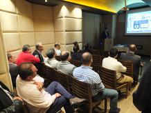 Mersin Toplantı 2014.jpg