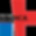 Logo_MEDICA_461x461.png