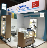 Arab Health 2020.jpg