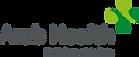 Arab-Health-logo.png