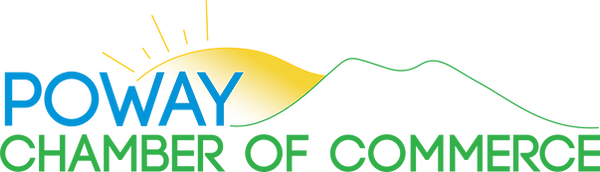 Poway Chamber 2016 Logo-COLOR[4561].png