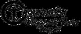 5e42cd8ad44f5_logo.png