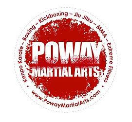PowayMartialArts_cropped.jpg