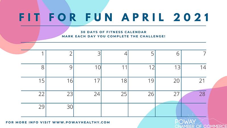 Fit for Fun Calendar Image.png