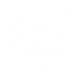 heart_geometrisch_white_transparent.png