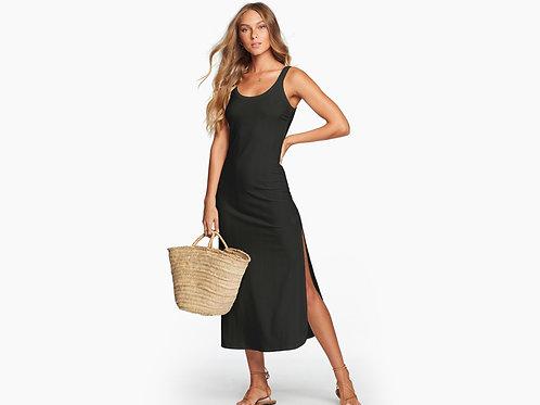 Vitamin A / West Dress