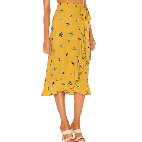 Faithfull The Brand / Celeste Skirt