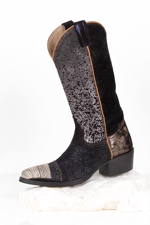 Elisa Cavaletti / Boots