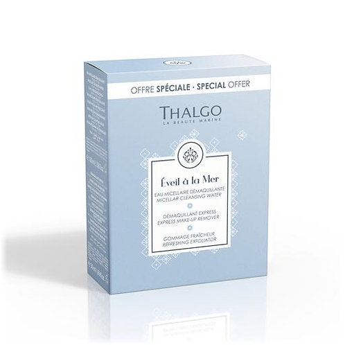 Thalgo / Eveil A La Mer Set