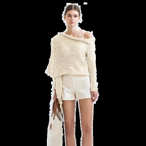 Ioanna Kourbela / Vividness Jacket