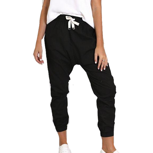 Lost In Lunar / Bailey Pant