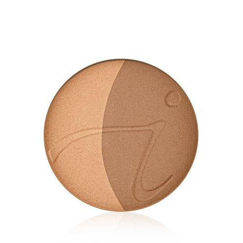 Jane Iredale / So-Bronze Refill
