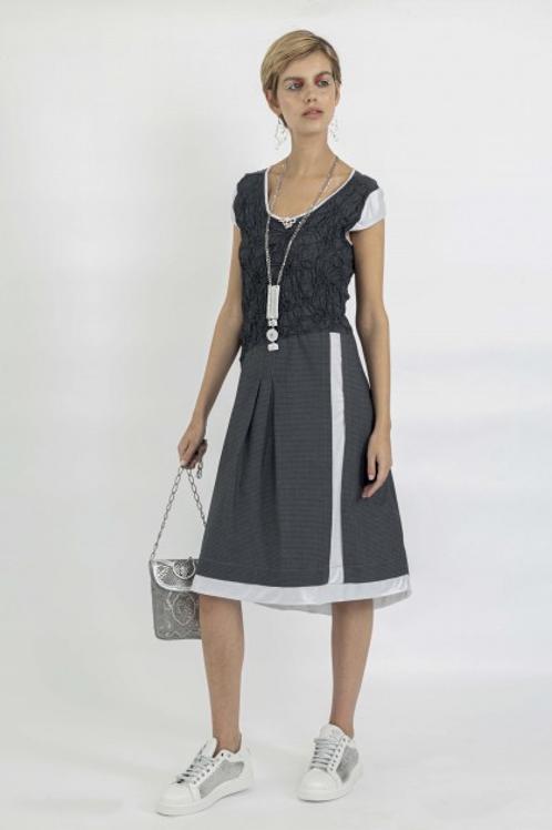 Elisa Cavaletti / Dress 110cm