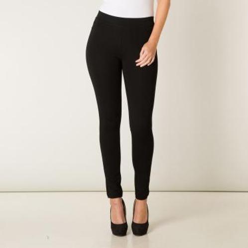 Yest / Ornika Legging
