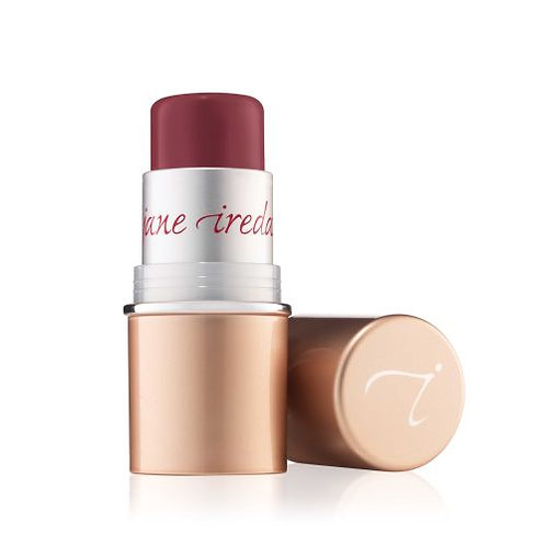 Jane Iredale / Charisma Cream Blush