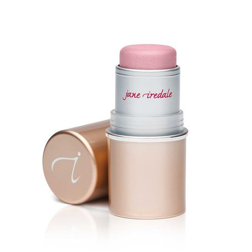Jane Iredale / Complete Highlighter