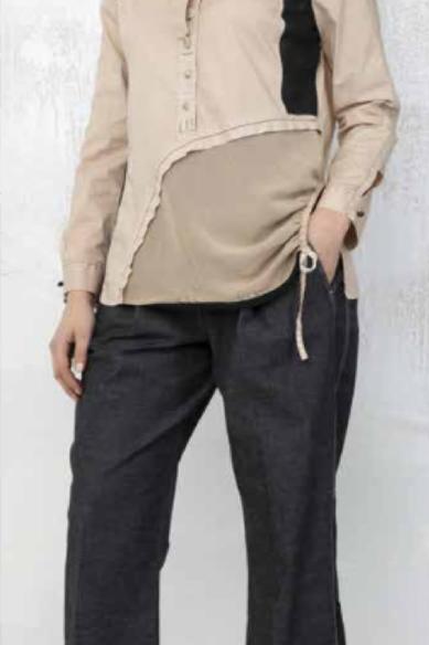 Elisa Cavaletti / Trousers