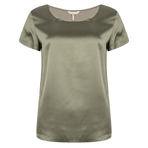 Esqualo Basic Silk T-Shirt