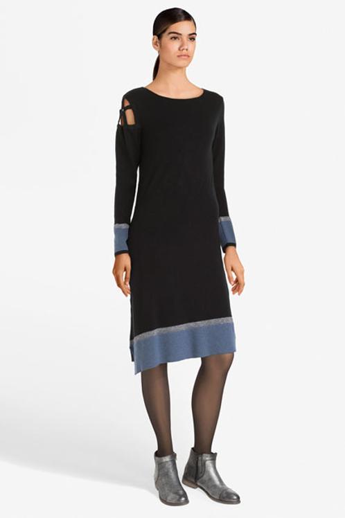 Elisa Cavaletti / Knit Dress