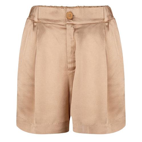 Esqualo Shimmer Shorts