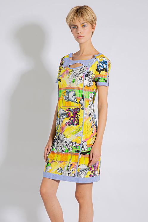 Elisa Cavaletti / Dress 92cm
