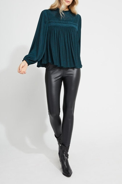 Gentle Fawn Mirant Top