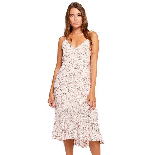 Gentle Fawn / Belafonte Dress