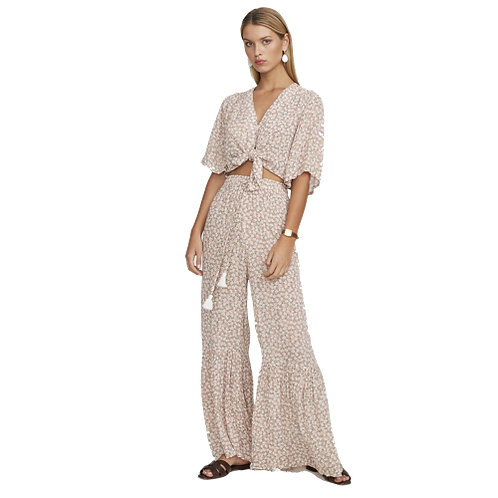 Faithfull The Brand / Bisou Pant