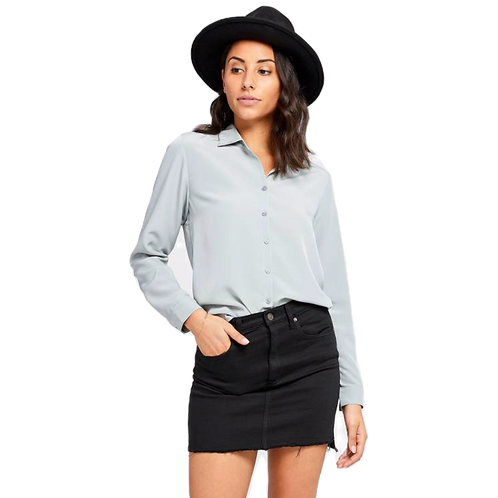 Gentle Fawn / Tallulah Blouse