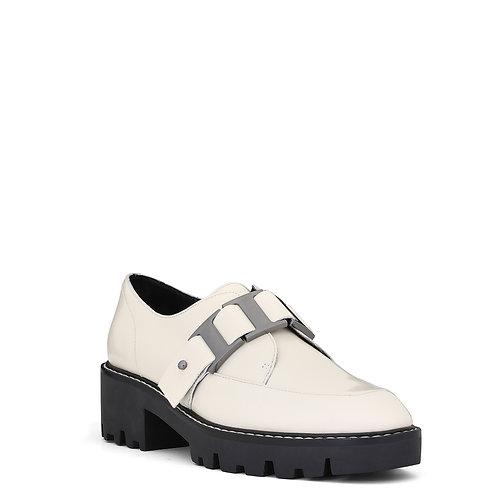 Donald Pliner Eames Loafer