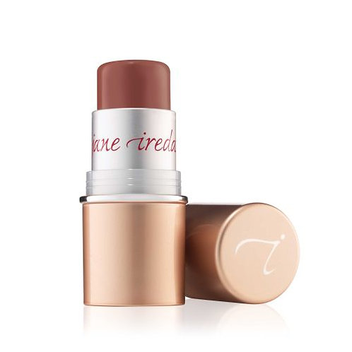 Jane Iredale / Chemistry Cream Blush