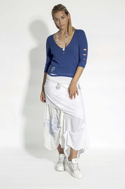 Elisa Cavaletti / Knit Pullover