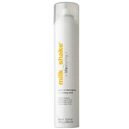 Milkshake / Hairspray Mini