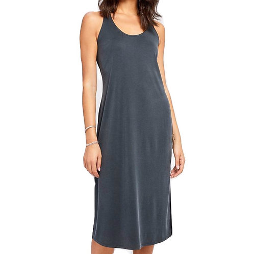 Gentle Fawn / Beatrice Dress