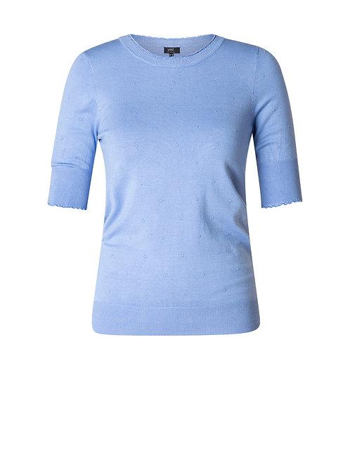 Yest Sweater Shirt