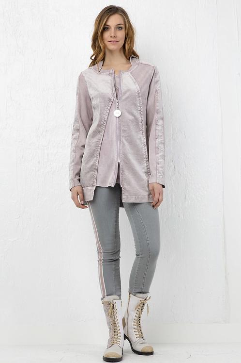 Elisa Cavaletti / Jacket