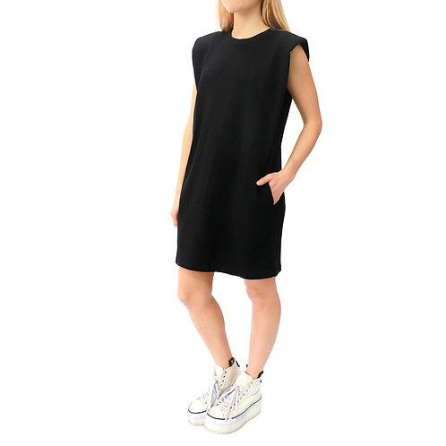 RD Knit Dress