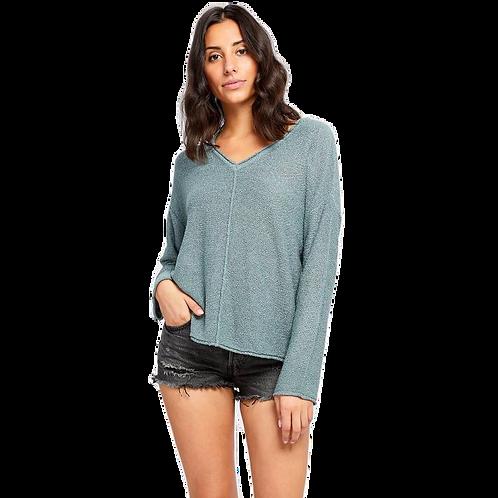 Gentle Fawn / Florentine Sweater