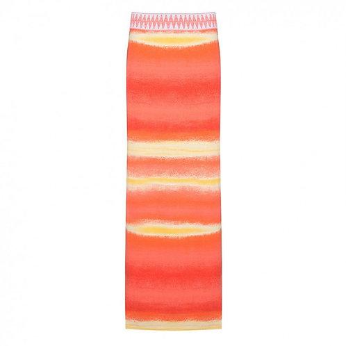 Esqualo / T&D Skirt