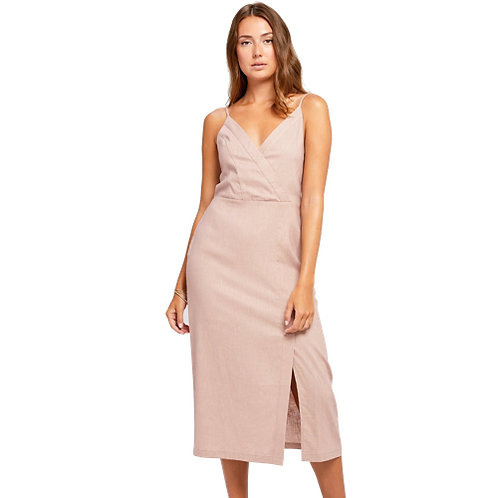 Gentle Fawn / Eunice Dress