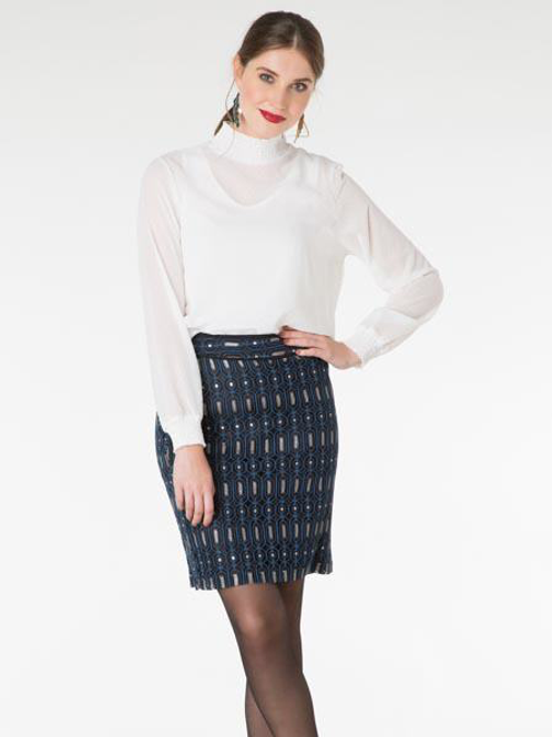 Yest / Skirt