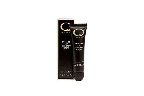 QTICA / Intense Lip Repair Balm
