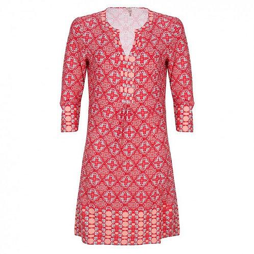Esqualo / Caleidoscope Dress