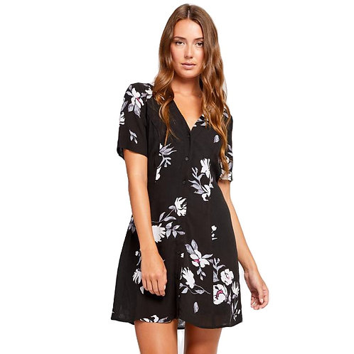 Gentle Fawn / Kylie Dress