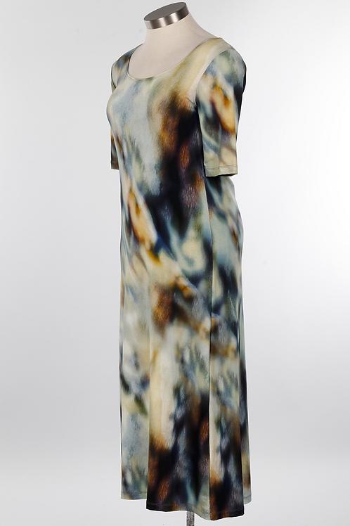 Bryn Walker / S/S Bobbi Dress